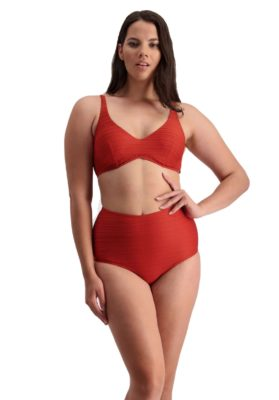 Moontide Manhattan Underwire Top