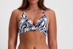 Moontide Bora Bora Multi-Fit Wrap Tri Bikini Top
