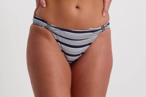 Moontide Latitude Trim Bandea Bikini Top Pant